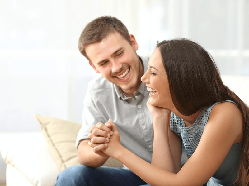 スピード婚の離婚率は低い?きっかけってどんなもの?