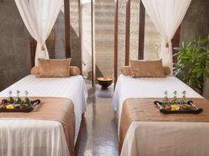 自然に優しいビオホテルって何?オーガニックを堪能できる日本のビオホテルをご紹介