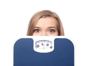 ダイエットをしてても痩せないには理由がある!?