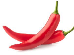 カプサイシンの脂肪燃焼作用でダイエット効果がアップ!?摂取方法と注意点を徹底解明