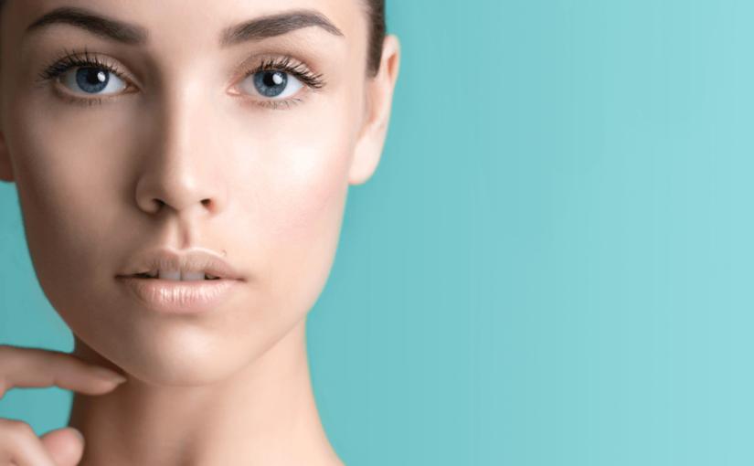 お肌の潤いを保ってくれる天然保湿因子って何?その働きや補い方を大調査!!