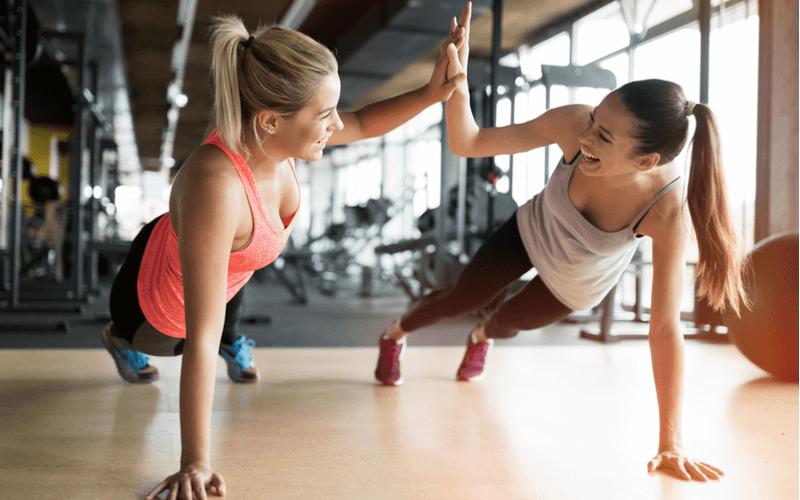 タンパク質ダイエットでリバウンドしにくい身体へ!正しい方法を身につけよう