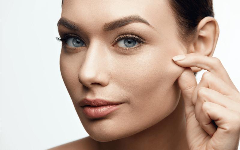 美肌を目指しているなら、まずは皮膚を知ろう!構造やそれぞれの役割とは?