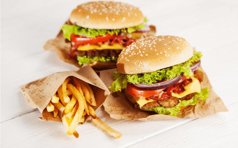 マクロビオティックって何?身体を健康にしてくれる食事法とは
