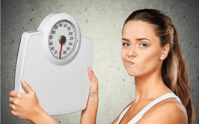 【体験談】産後ダイエットに成功!-20kg達成のために私が実践した7つのこと