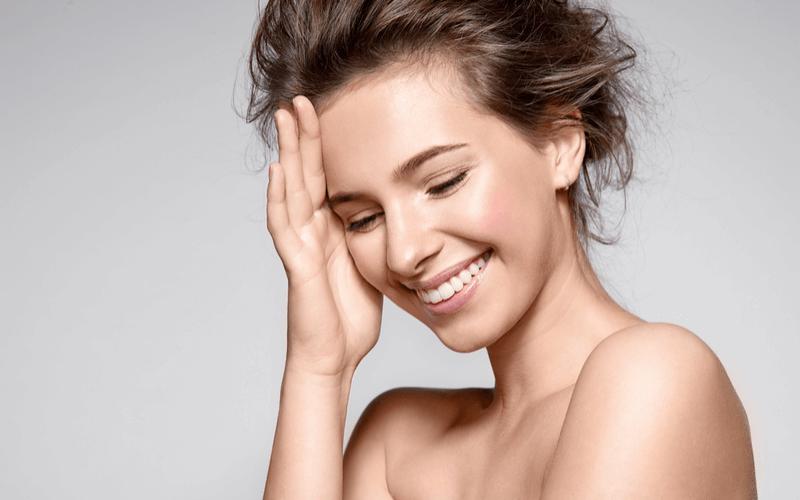 半身浴の効果と身体にいい7つの理由