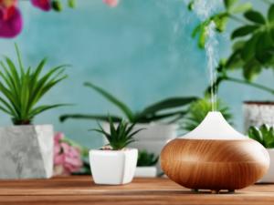 好みの香りで癒し空間を作る!おすすめアロマディフューザー10選