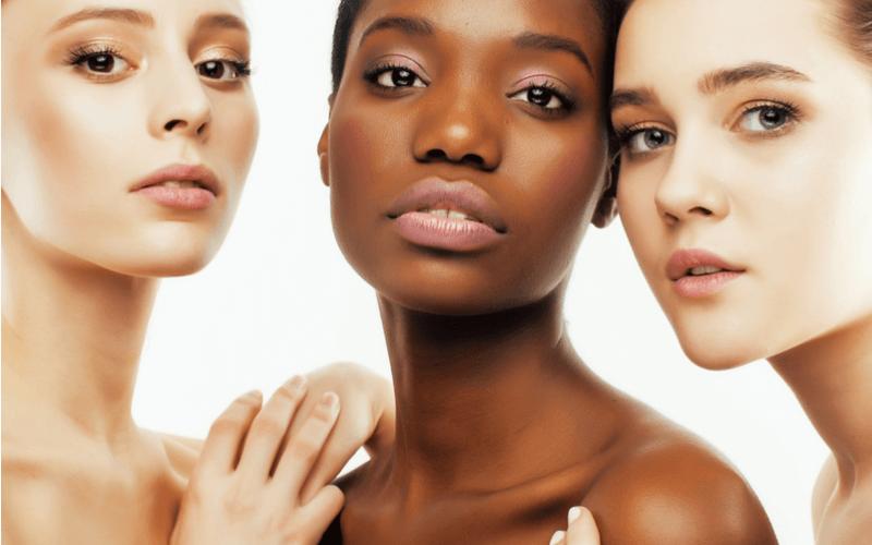 自分の肌をチェック!肌の遺伝子検査でわかる5つのこと